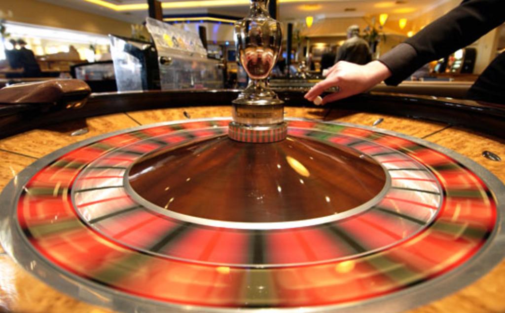 casinocasino1